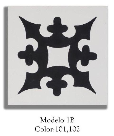 mosaico hidráulico 05