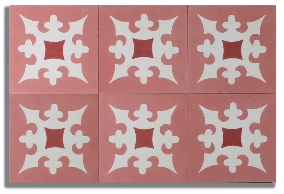 mosaico hidráulico 06