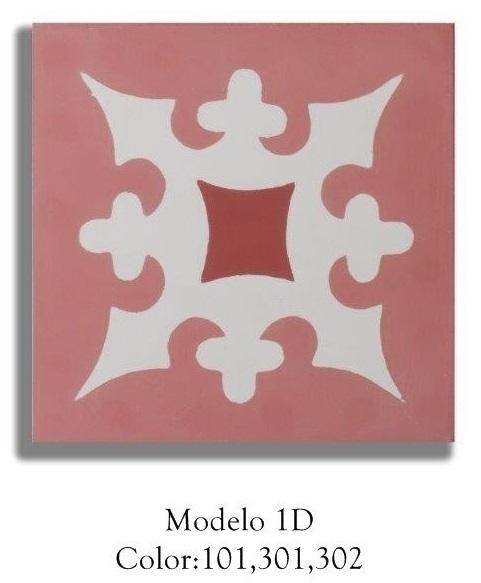 mosaico hidráulico 07