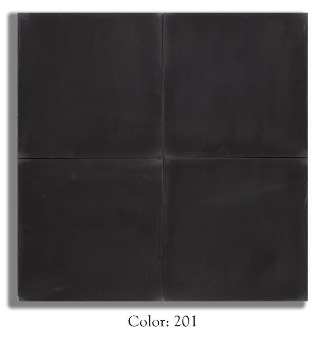 suelo hidráulico colores lisos 03