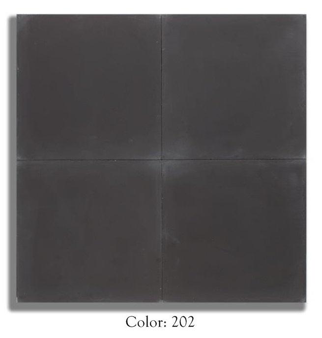 suelo hidráulico colores lisos 04