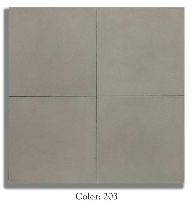 suelo hidráulico colores lisos 05