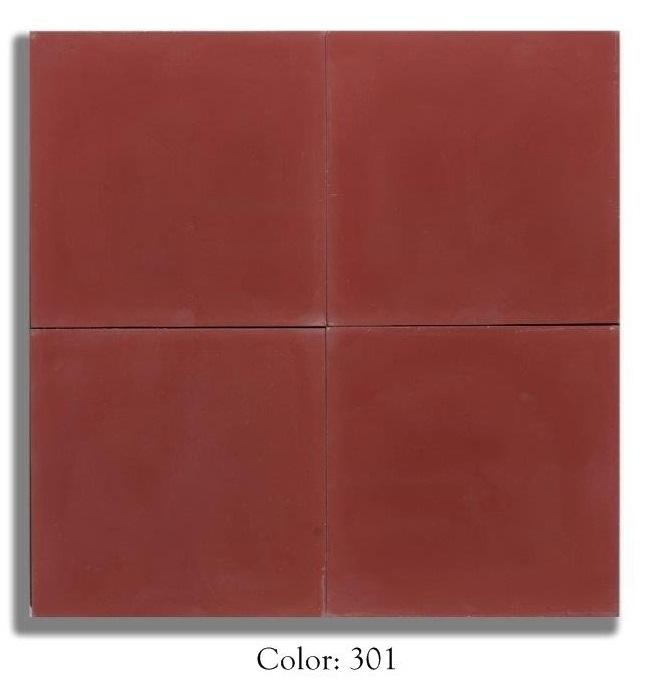 mosaico hidráulico colores lisos 01