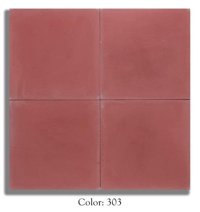 mosaico hidráulico colores lisos 02