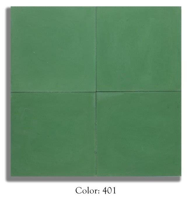 mosaico hidráulico colores lisos 03