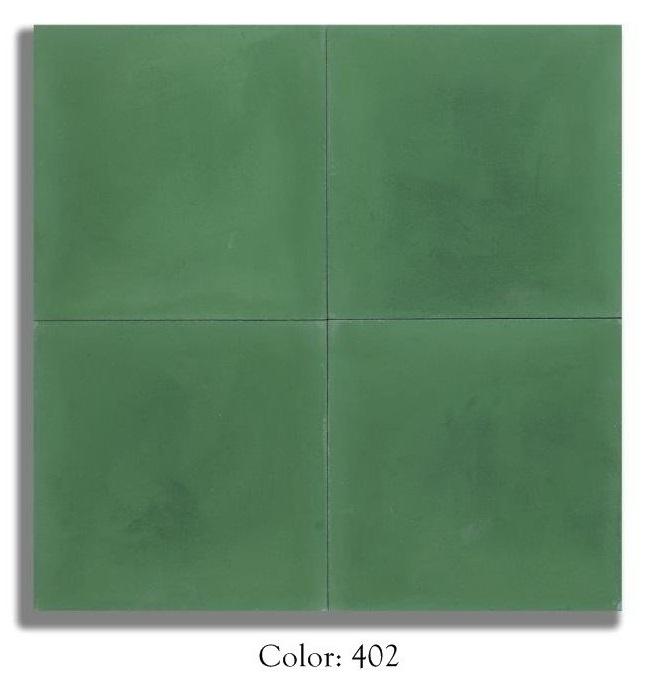 baldosas hidráulicas suelos colores lisos 01