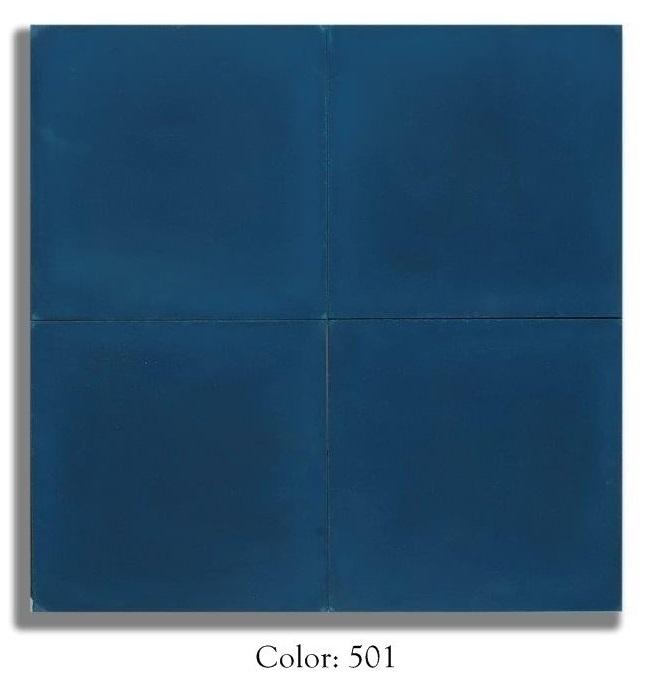 azulejo hidráulico colores lisos 03