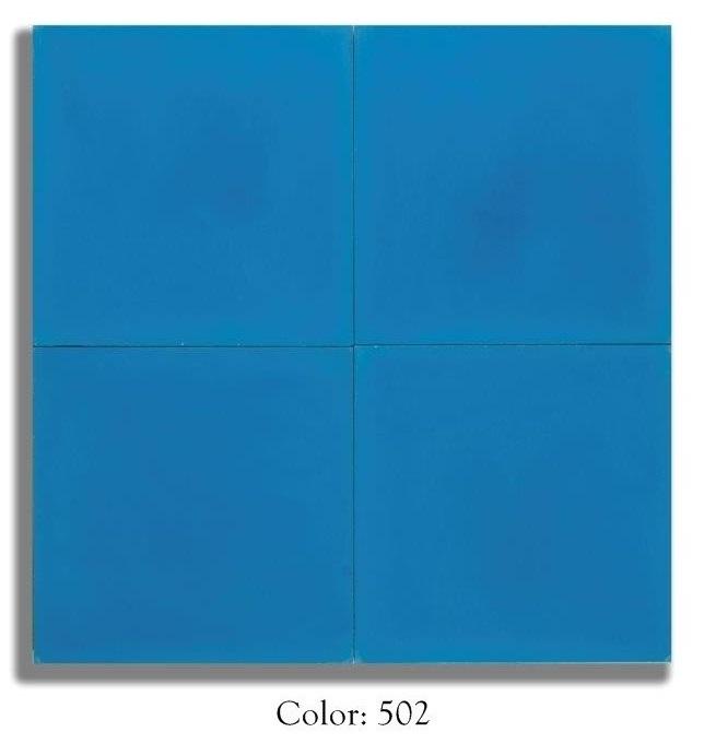 baldosas hidráulicas suelos colores lisos 04