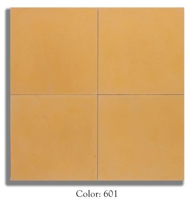 pavimento hidráulico colores lisos 01