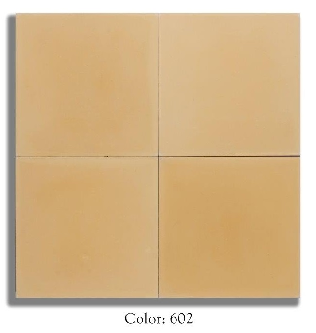 baldosas hidráulicas colores lisos 02
