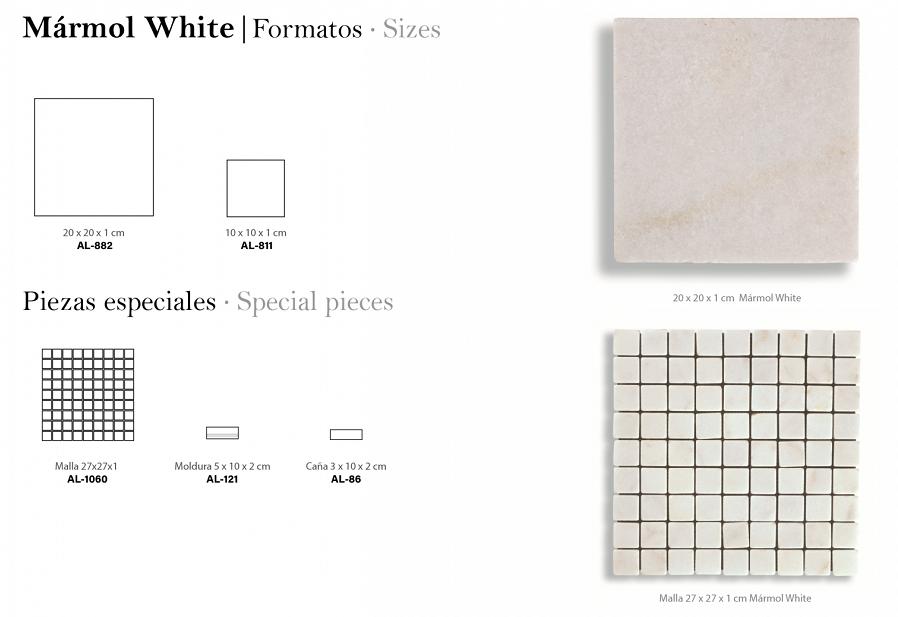 Formatos-mármol-blanco-envejecido