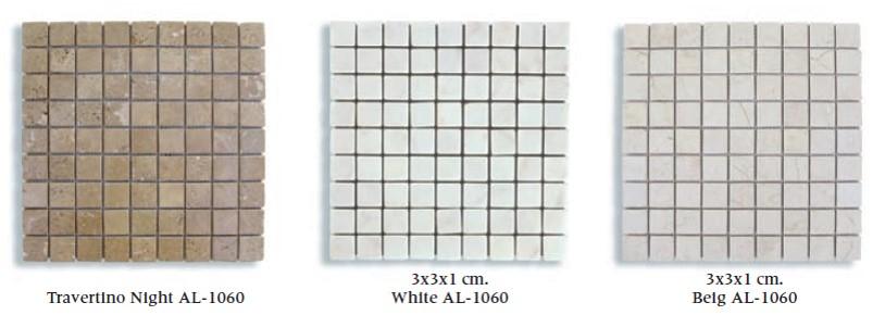 Mosaicos-mármol-envejecido