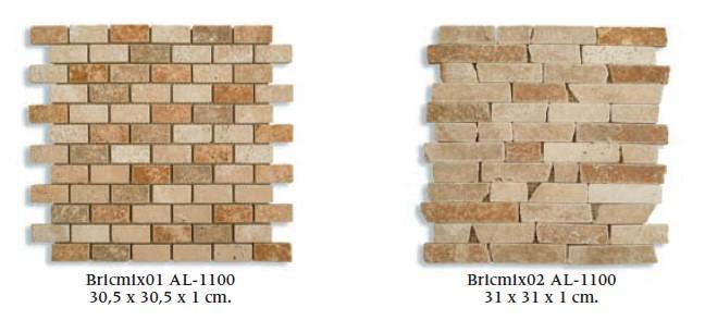 Mosaicos-y-mallas-de-mármol