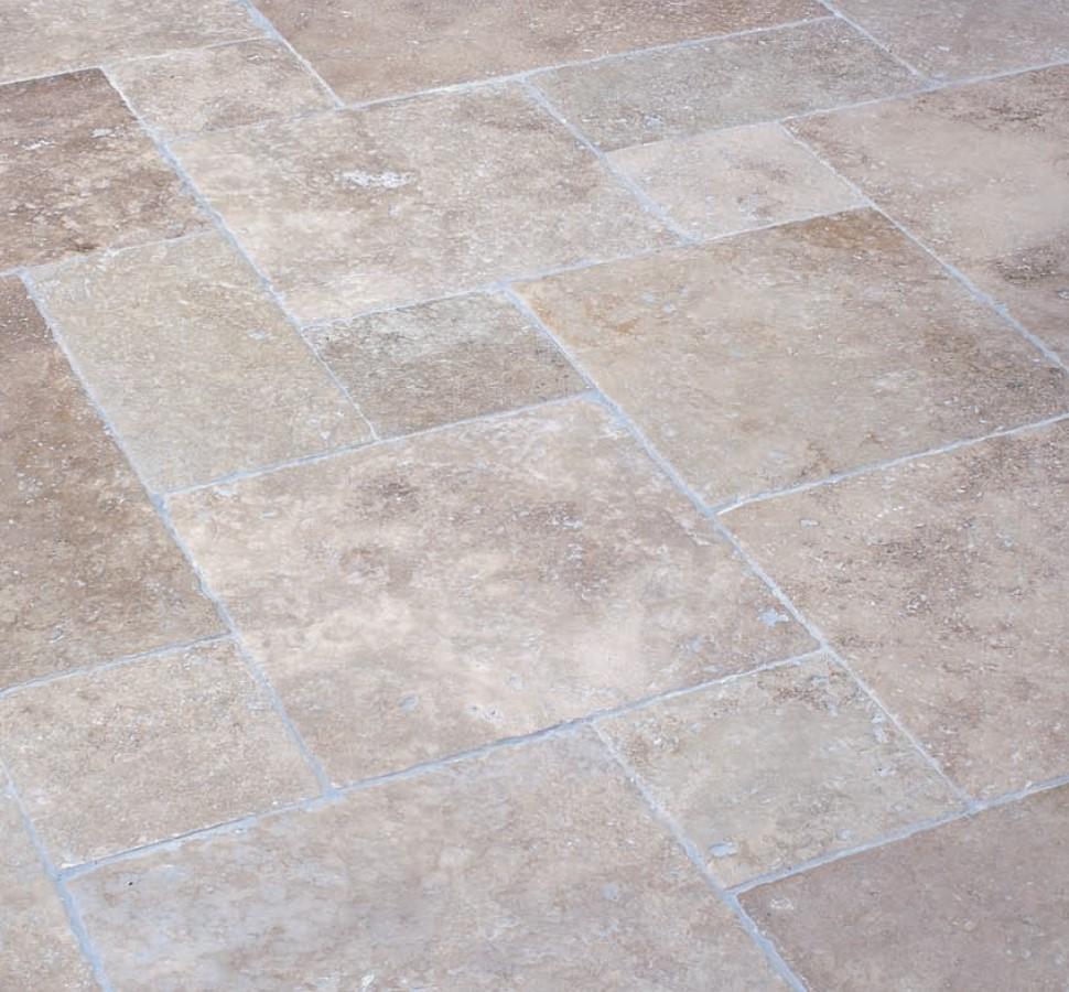 Pavimento-mármol-combinación-Opus-Romano