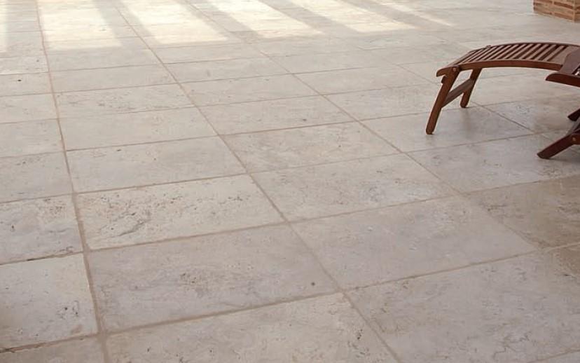 Pavimento-mármol-envejecido-patinado