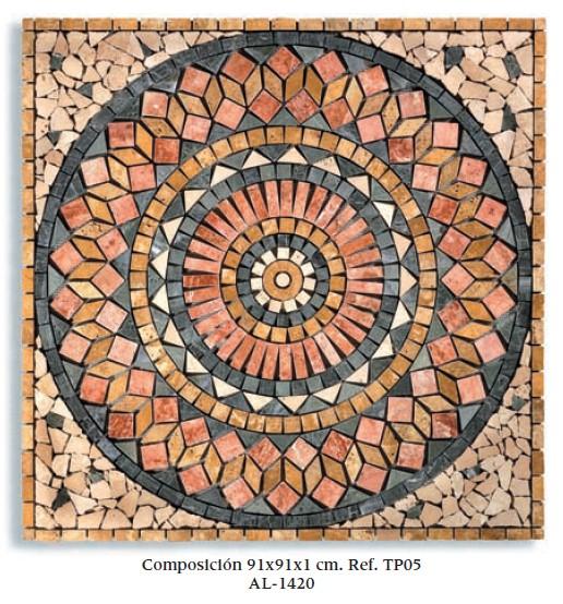 Rosetones-de-mármol-01