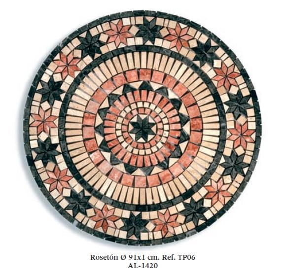 Rosetones-de-mármol-02