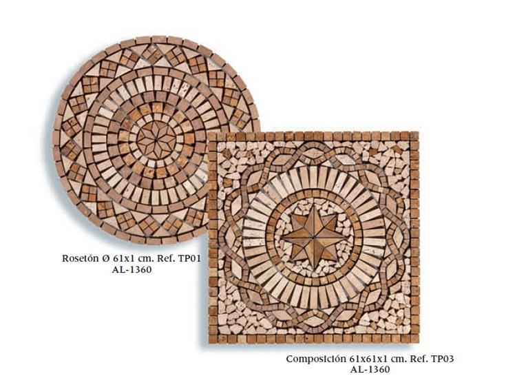 Rosetones-mármol-01