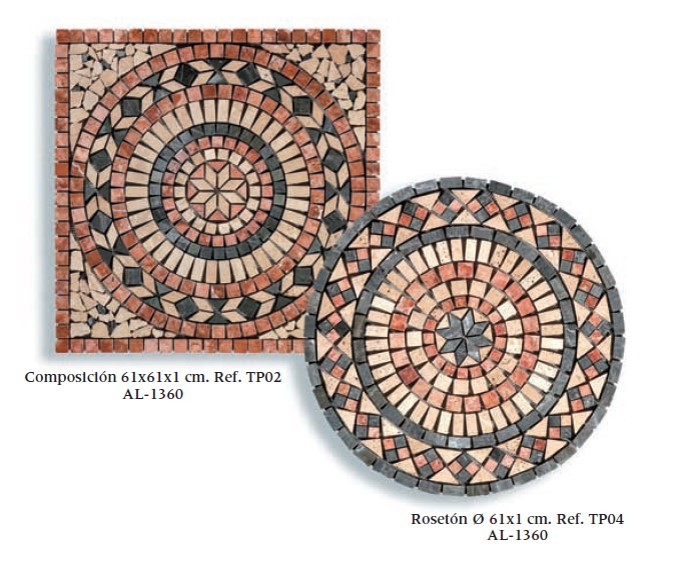 Rosetones-mármol-02