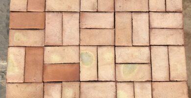 Mosaico de Barro Ardales 01
