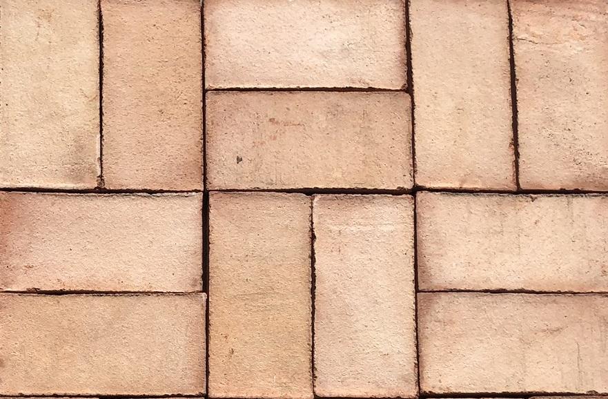 Mosaico de Barro Ardales 02