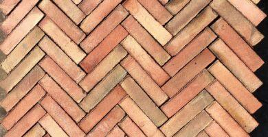 Mosaico de Barro Benalmádena 02
