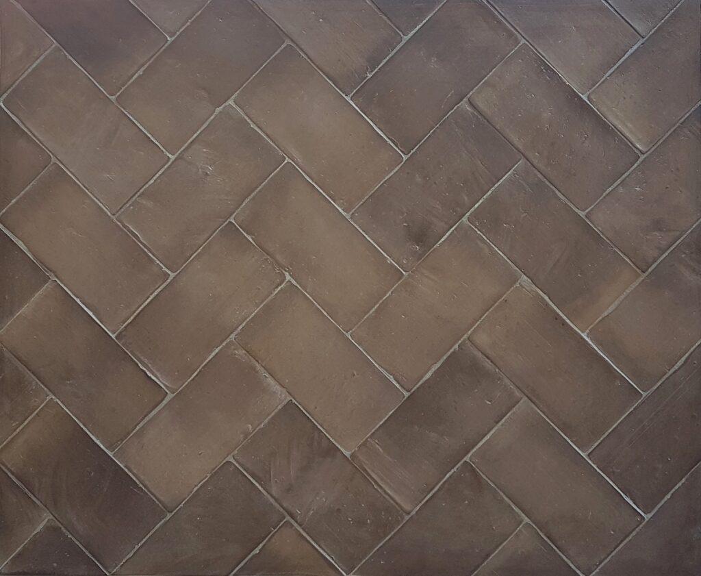 ladrillo-barro-artesanal-tonalidad-gris-01