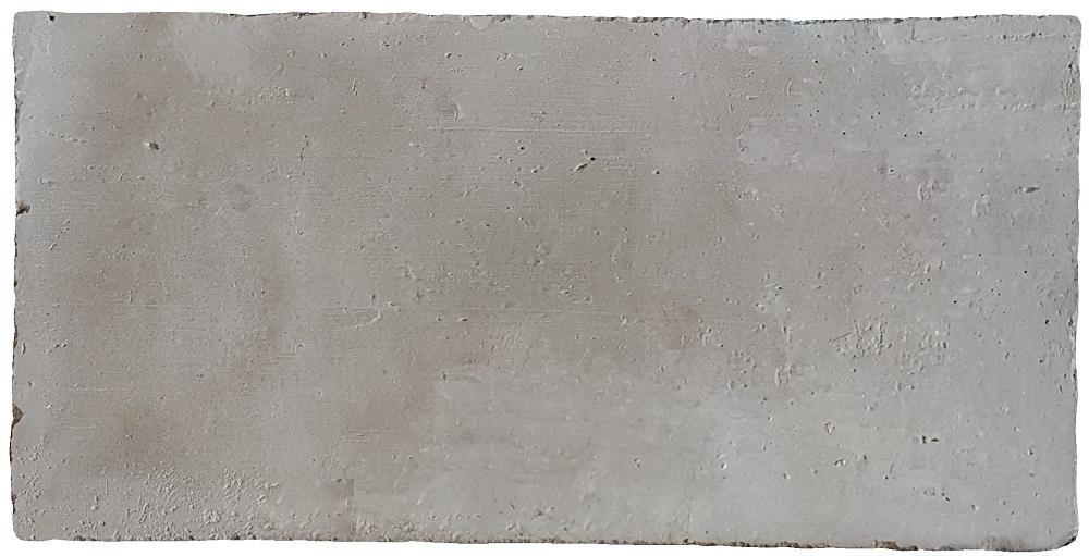 ladrillo-barro-artesanal-tonalidad-gris